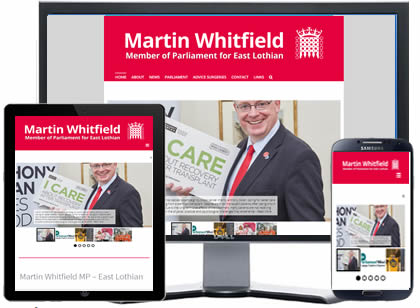 east lothian mp martin whitfield